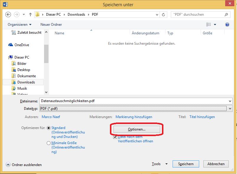 Word_PDF_erstellen (2)