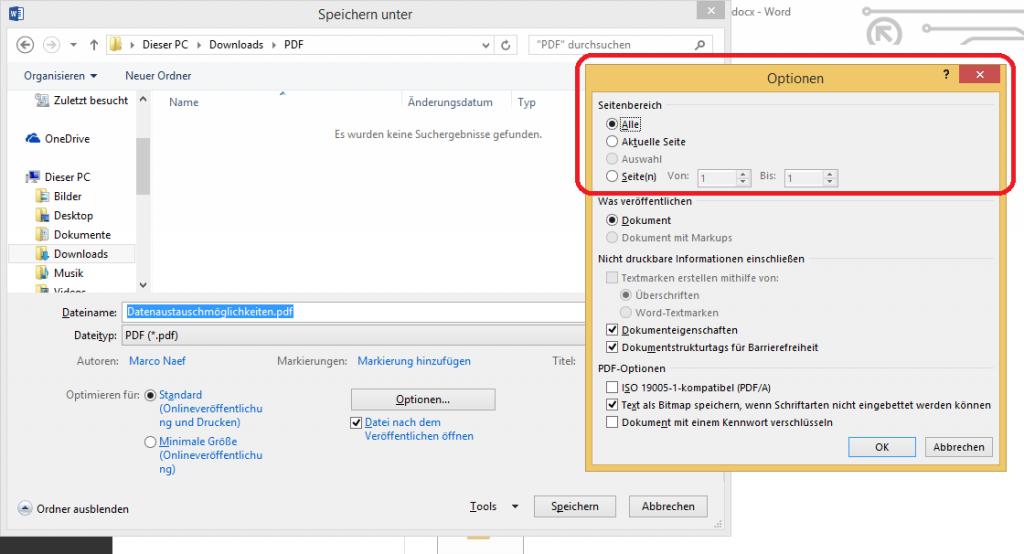 Word_PDF_erstellen (3)